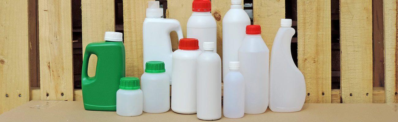botellas-principal