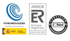 logos-empresa